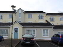 Photo 2 of Apartment 20 Carrick View, Cortober, Carrick, Shannon