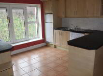 Photo 7 of Apartment 20 Carrick View, Cortober, Carrick, Shannon