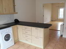 Photo 8 of Apartment 20 Carrick View, Cortober, Carrick, Shannon