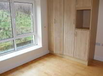 Photo 12 of Apartment 20 Carrick View, Cortober, Carrick, Shannon