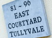 Photo 15 of 81 East Courtyard, Tullyvale, Cabinteely