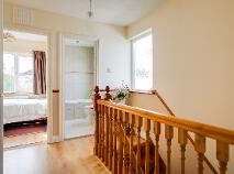 Photo 15 of 20 Vale View Avenue, Cabinteely, Dublin 18