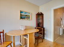 Photo 9 of 20 Vale View Avenue, Cabinteely, Dublin 18