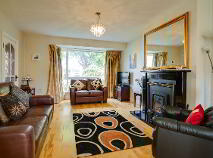 Photo 3 of 20 Vale View Avenue, Cabinteely, Dublin 18