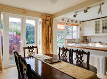 Photo 5 of 20 Vale View Avenue, Cabinteely, Dublin 18