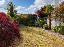 Photo 21 of 20 Vale View Avenue, Cabinteely, Dublin 18