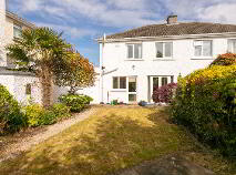 Photo 19 of 20 Vale View Avenue, Cabinteely, Dublin 18