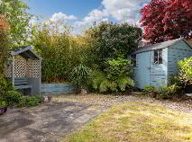 Photo 20 of 20 Vale View Avenue, Cabinteely, Dublin 18