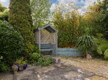 Photo 22 of 20 Vale View Avenue, Cabinteely, Dublin 18
