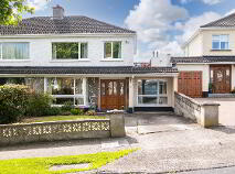 Photo 1 of 20 Vale View Avenue, Cabinteely, Dublin 18