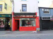 Photo 1 of 6 Connolly Street, Nenagh