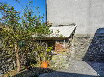 Photo 10 of 33 Old Dublin Road, Carlow