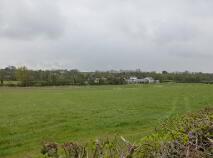 Photo 4 of Goodwinsgarden, Kells