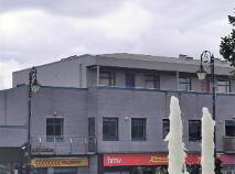 Photo 1 of Apt 9 Hanover Court, Kennedy Avenue, Carlow