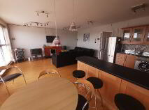 Photo 3 of Apt 9 Hanover Court, Kennedy Avenue, Carlow