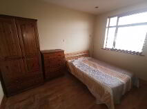 Photo 5 of Apt 9 Hanover Court, Kennedy Avenue, Carlow