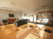 Photo 4 of Apt 9 Hanover Court, Kennedy Avenue, Carlow
