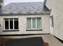 Photo 1 of Antogher Road, Roscommon Town
