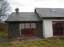 Photo 16 of Gortnakilly, Caherdaniel