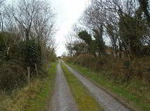 Photo 17 of Gortnakilly, Caherdaniel