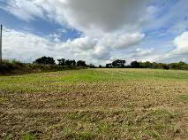 Photo 3 of 28 Acres - Newhaggard Lane, Bellewstown