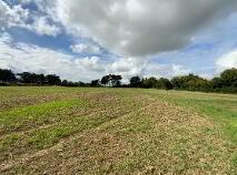 Photo 5 of 28 Acres - Newhaggard Lane, Bellewstown