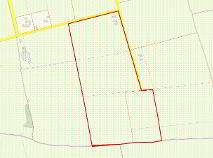 Photo 10 of 28 Acres - Newhaggard Lane, Bellewstown
