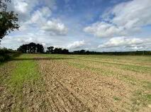 Photo 8 of 28 Acres - Newhaggard Lane, Bellewstown, Bellewstown