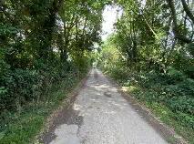 Photo 2 of 28 Acres - Newhaggard Lane, Bellewstown, Bellewstown
