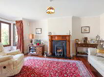 Photo 3 of Bramble Lodge, Boghall Cottages , Boghall Road, Bray