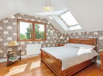 Photo 9 of Bramble Lodge, Boghall Cottages , Boghall Road, Bray