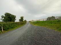Photo 5 of 44 Acres - Longwood, Ballynabarny, Longwood