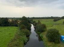 Photo 6 of 44 Acres - Longwood, Ballynabarny, Longwood