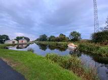 Photo 7 of 44 Acres - Longwood, Ballynabarny, Longwood