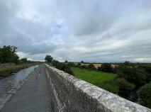 Photo 8 of 44 Acres - Longwood, Ballynabarny, Longwood