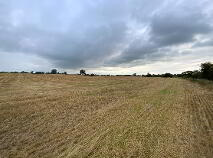 Photo 3 of 44 Acres - Longwood, Ballynabarny, Longwood