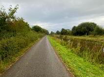 Photo 10 of 44 Acres - Longwood, Ballynabarny, Longwood