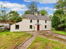 Photo 1 of Mullagh, Kells