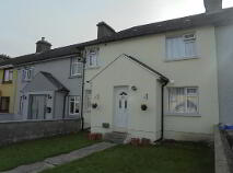 Photo 1 of 45 Father Murphy Terrace, Tullow