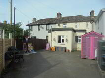 Photo 9 of 45 Father Murphy Terrace, Tullow