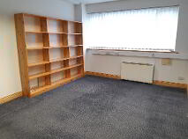 Photo 2 of Office Building, Rathscanlon (Ballyara), Tubbercurry