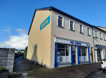 Photo 1 of Unit 1 Willowbrook, Bellaghy, Charlestown