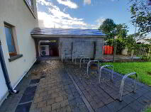 Photo 8 of Unit 1 Willowbrook, Bellaghy, Charlestown