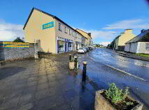 Photo 10 of Unit 1 Willowbrook, Bellaghy, Charlestown
