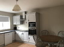 Photo 8 of The Gateway Cottage, Rocklow Road, Fethard