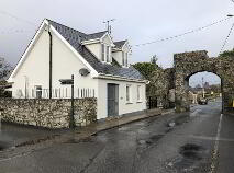 Photo 2 of The Gateway Cottage, Rocklow Road, Fethard