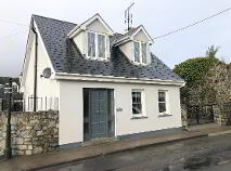 Photo 1 of The Gateway Cottage, Rocklow Road, Fethard