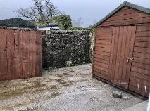Photo 16 of The Gateway Cottage, Rocklow Road, Fethard