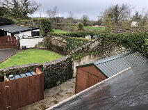 Photo 17 of The Gateway Cottage, Rocklow Road, Fethard