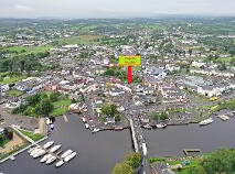 Photo 4 of Secure Investment Opportunity, Bridge Street, Carrick On Shannon